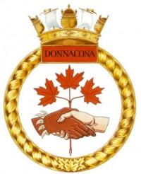Unité d'affiliation du Corps de cadets – Boisbriand
