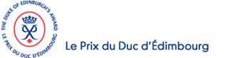 logo_french