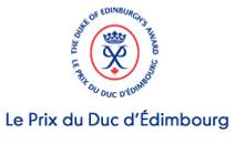 Le prix duc d'Édimbourg