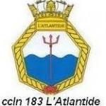 CCLN 183